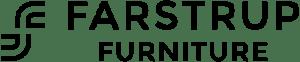 Farstrup Furniture Logo